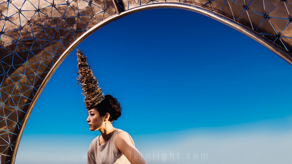 welkinlight-photography-04