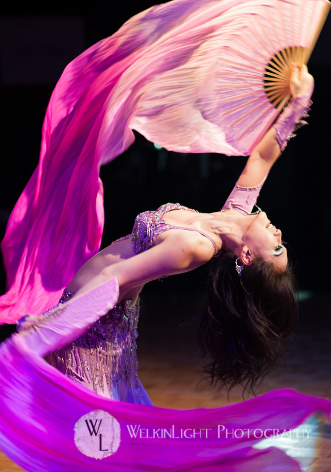 ANZA Korea Event Photography