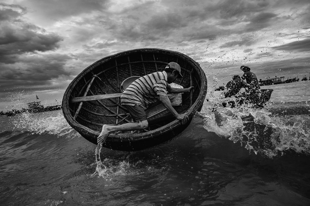 Vietnam Photography Tour - Pics of Asia
